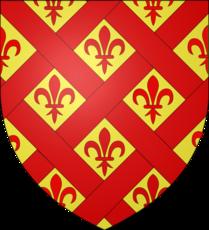 Charles de HAMELINCOURT