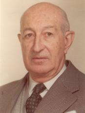 x Manuel Sainz de Vicuña y García-Prieto