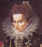 MAnna von Bayern