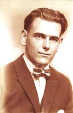 Hendricus Laurentius Giling