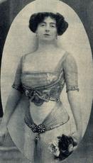 Stewart-Richardson Constance