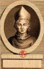 Jacques de VIA