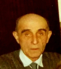 Andre Prosper PRAGOUT