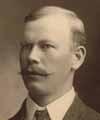 Johan Viktor Sander