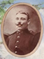 Jules Edouard Aimé DELOISON