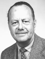 Frans Lodewijk VERDONCK