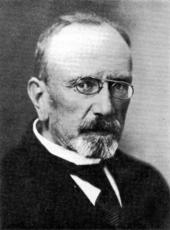 HAMMARSKJÖLD Hjalmar