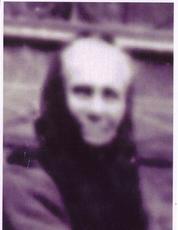Marie <b>Therese MOREL</b> 1858-1931 - medium