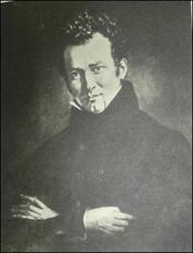 FORGEUR Joseph (Baron - 1872)