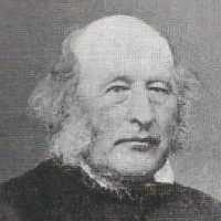 Rutherford George