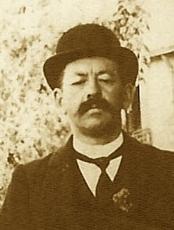 Joseph Marie PLOUARMEL