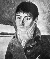 de CAUMONT François