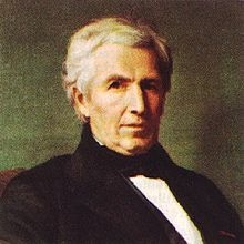 Marc François SEGUIN