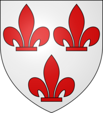 Adrien de WIGNACOURT