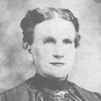 Gillies Ann Campbell