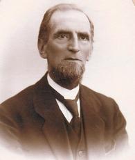 Jan Boers