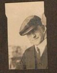 Radabaugh Roy Ralph