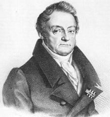 Von Waldstein Ferdinand