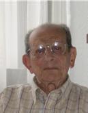 Crístian Manuel PARDO y Senhenn