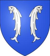 André 1er de MONTBARD