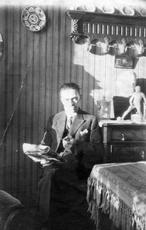 Henri Alfred Joseph Marie Royon