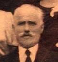 Daniel PINEAU
