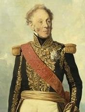 Remy Joseph Isidore EXELMANS
