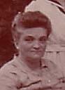 Antoinette Jeanne Marie GUICHARD