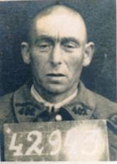 Alfred Jean Baptiste DRUESNE