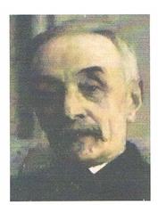 REYNAUD Jean Alexandre