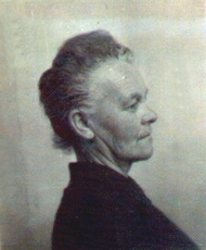 Catherine FABRE