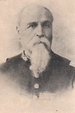Juan Agustín Ortiz Estrada