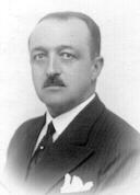 Raymond Georges MILLIER