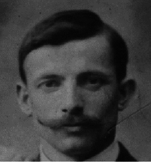 Jean-Marie LACOMBE