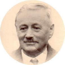 Eugène, Emil, Benjamin BERJON