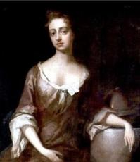 Fitzgerald Katherine