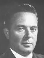 MARIJNEN Victor Gerard Marie