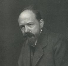 Ebhardt Bodo Heinrich Justus