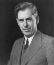 Wallace Henry Agard