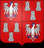 Jean de COLIGNY SALIGNY