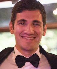 Navarro Bianchini Vicente Arturo