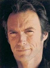 Eastwood Clinton