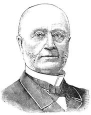 BARBOUX Henri Martin