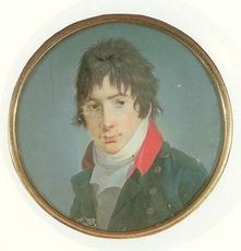 Kirill Alexandrovich Naryshkin