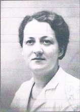 Tillion Germaine
