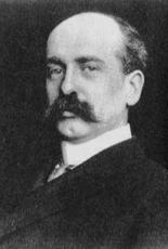 Jones Edward Davis