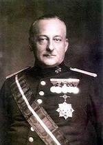 Primo de Rivera Miguel