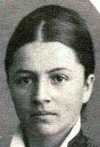 Susanne Louise (1860) Golay