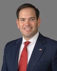 Rubio Marco Antonio