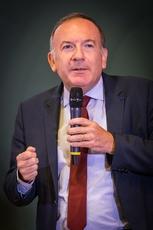 GATTAZ Pierre